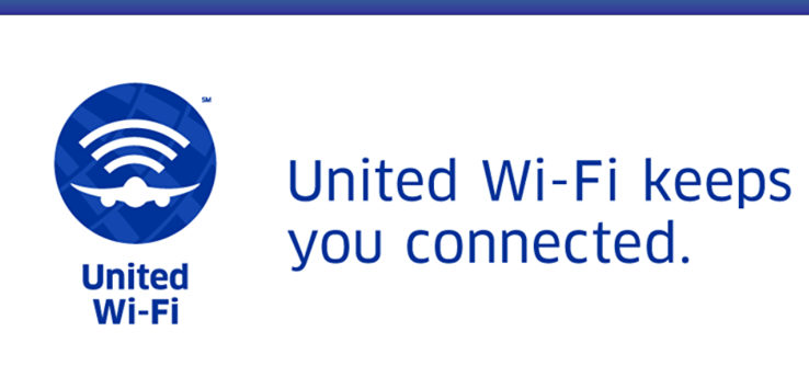 United Wi-Fi Upgrades