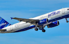 JetBlue Ontario Burbank Expansion