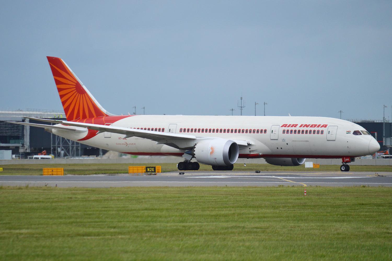 air india - photo #20
