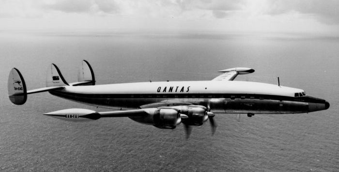 10 Oldest Airlines