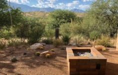 Miraval Arizona First Impressions