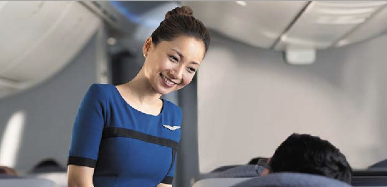 Brussels airlines jobs stewardess sexual harassment