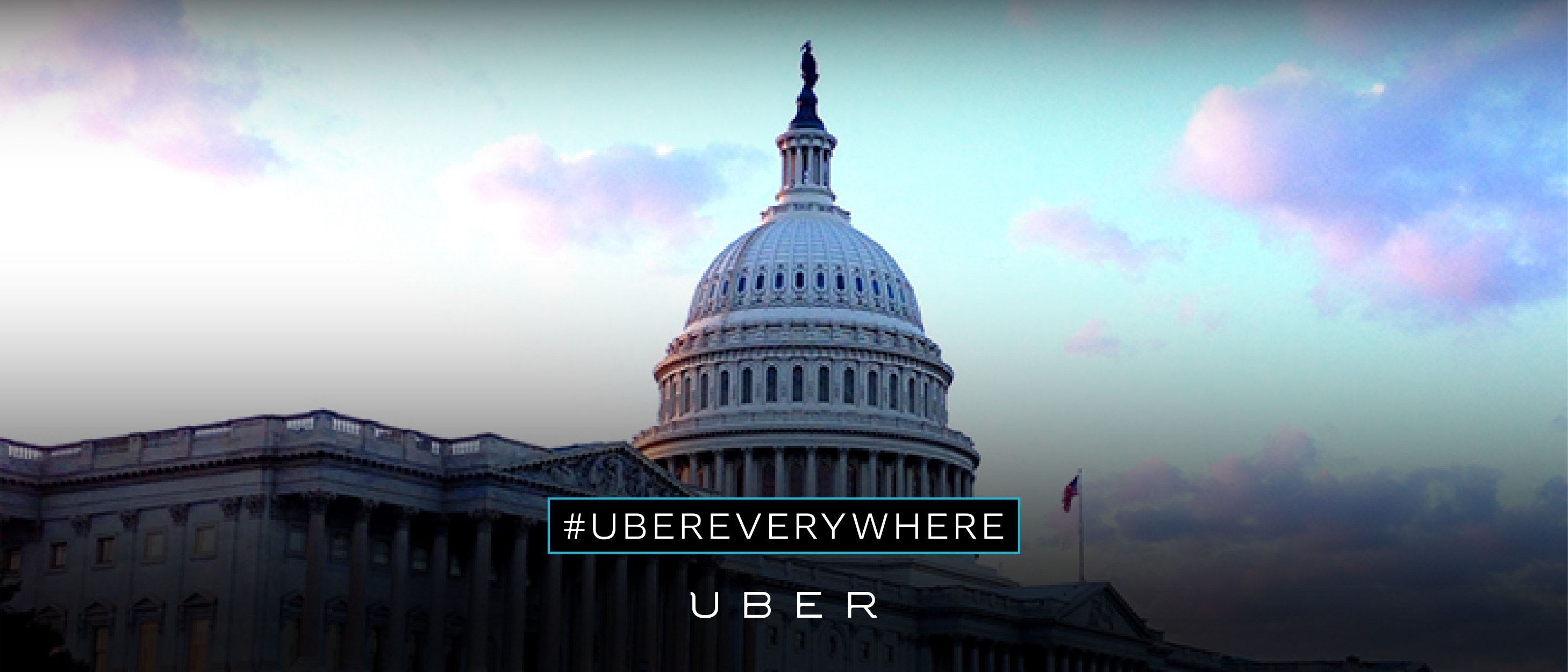 How Uber And Lyft Drivers Game The System - Live and Let's Fly