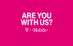 T-Mobile New International Plan