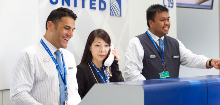 United ConnectionSaver Expansion