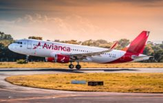 Avianca Brasil Star Alliance