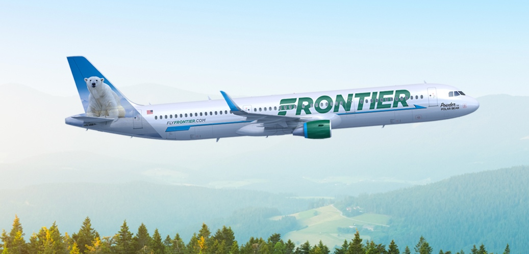 The Only U.S. State Without Commercial Airline Service...For Now