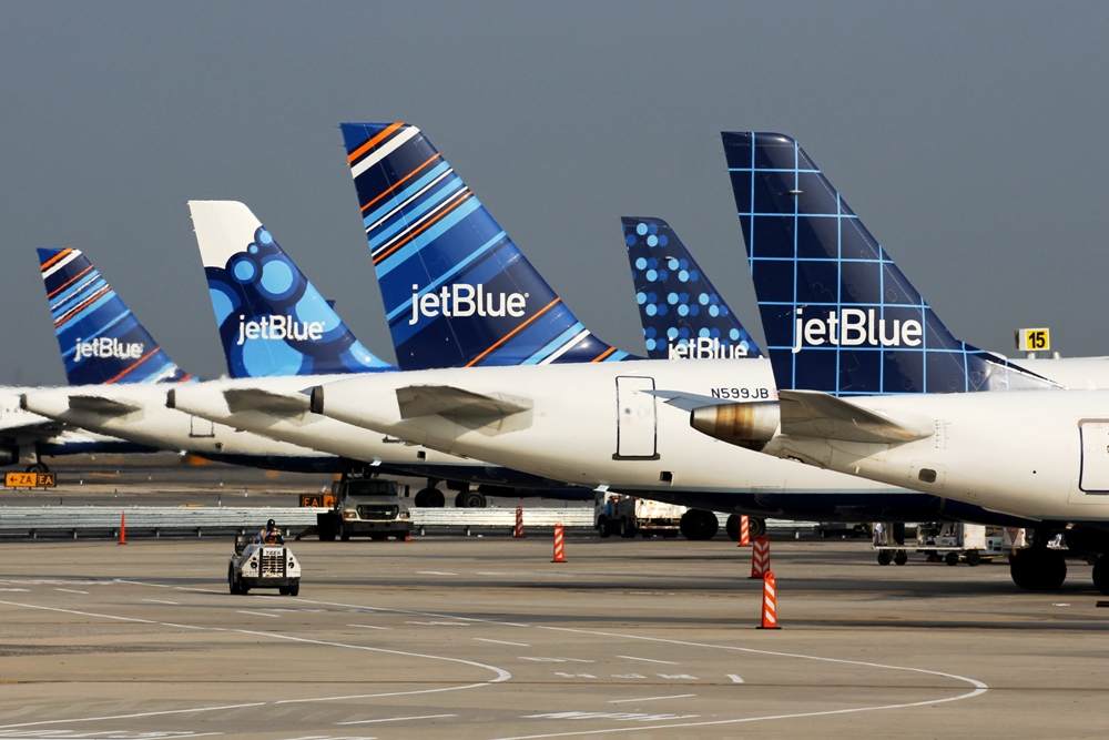 JetBlue Flights, Status Offers More In 2021 - Live and Let's Fly