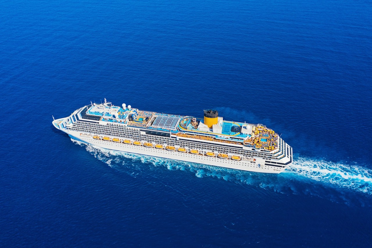 cruises-from-florida